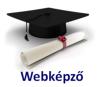 Webképző e-learning