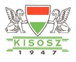 kisosz_emblema